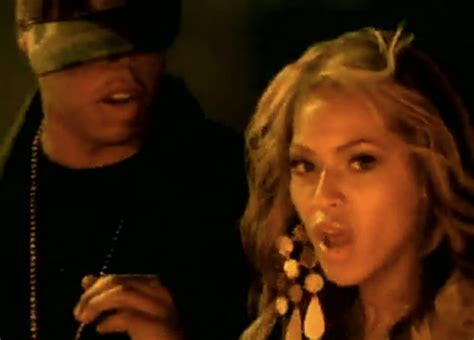 Beyonce And Jay-z,