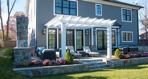 deck shade options fiberglass pergolas pergola kits structureworks