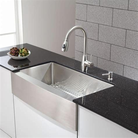 Commercial Kitchen Sink Faucet Parts  Madison Art Center