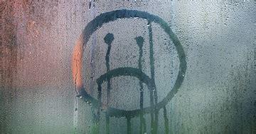 condensation occurs reveal