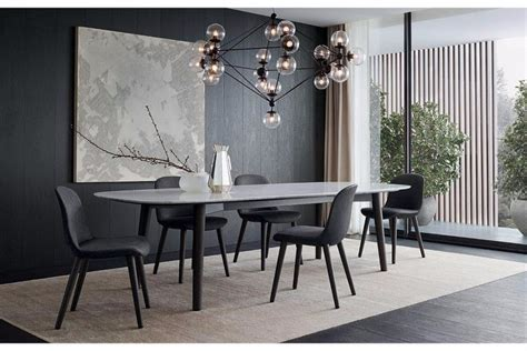 contemporary dining room ideas 60 modern dining room design ideas