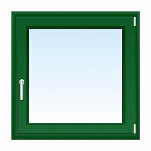 Kunststofffenster Nach Maß : kunststofffenster gr n nach ma kaufen fensterversand ~ Frokenaadalensverden.com Haus und Dekorationen