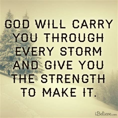 More bible quotes on strength. Quotes About God Giving You Strength. QuotesGram