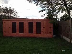dog run no1 discount shedsno1 discount sheds With cheap dog sheds