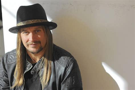 kid rock high quality wallpapers
