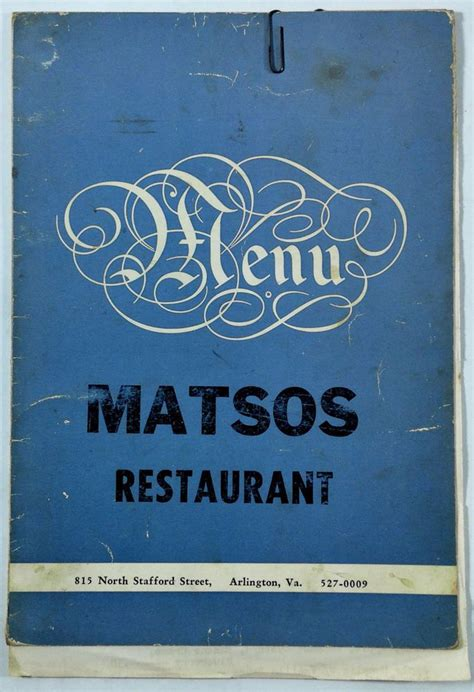 ideas  vintage restaurant  pinterest vintage restaurant design cafe interior
