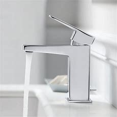 Faucet Finish Options 101 These Are The Ones To Choose