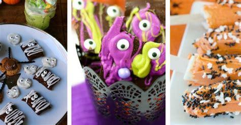 halloween ideas  kids recipes crafts activities