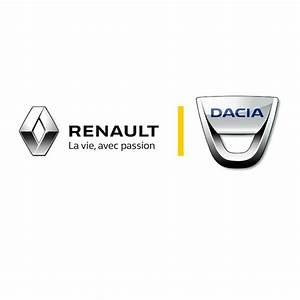 Garage Renault Vannes : renault dacia vannes bodemerauto garage automobile 95 avenue du pr sident edouard herriot ~ Gottalentnigeria.com Avis de Voitures