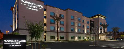 Hyatt place bakersfield in bakersfield ca at 310 coffee rd. Our Experience - Westcal