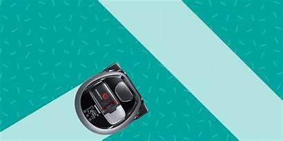 Samsung Smartthings Tech Incase Gadgets