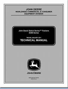 Diagram  John Deere D100 Wiring Diagram Full Version Hd