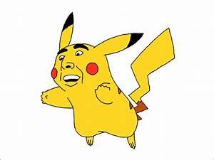 pokemon go cage edition