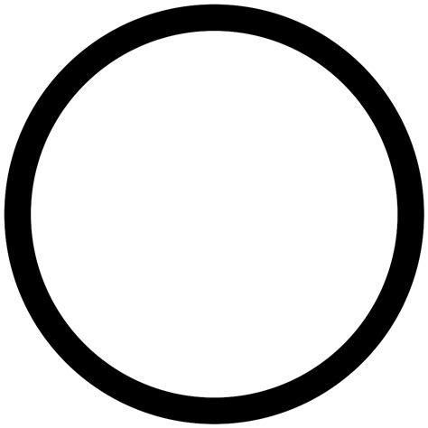 Embedding svg's 1 min read i made svgur.com to see if svg embedding could be easier. Circular Frame Svg Png Icon Free Download (#233940 ...