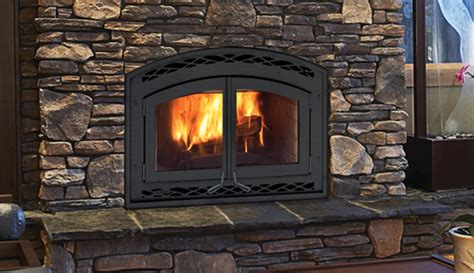 kozy heat  hearth products great american