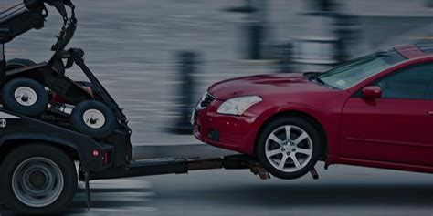 Car Removal Brisbane Cash For Cars Brisbane Scrap Car
