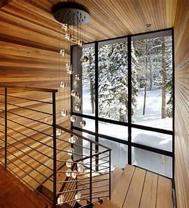 Lampen Für Treppenhaus : glas pendelleuchte treppenhaus google suche renovierung pinterest treppenhaus ~ Markanthonyermac.com Haus und Dekorationen