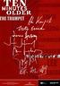 Ten Minutes Older - The Trumpet Film (2002) · Trailer ...