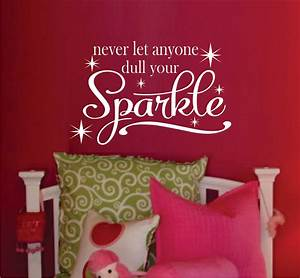Wall decal best wall decals for teenage girls bedroom for Best wall decals for teenage girls bedroom