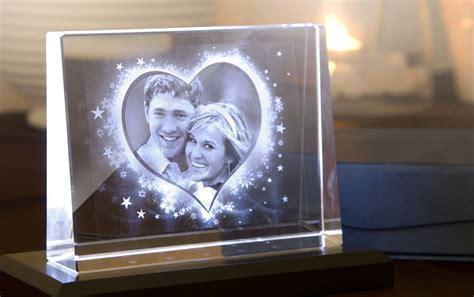 Glasbilder Eigenes Foto glasbilder eigenes motiv belysning m 248 rk stue