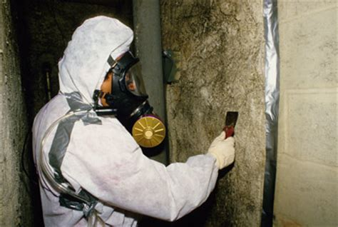safe methods for asbestos removal during home renovations