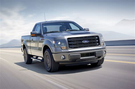ford f150 2014 ford f 150 reviews and rating motor trend