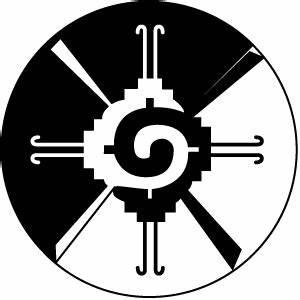 Inka Symbole Bedeutung : pachamama simbolo azteca buscar con google maya tattoo ideen symbole und geometrie ~ Orissabook.com Haus und Dekorationen