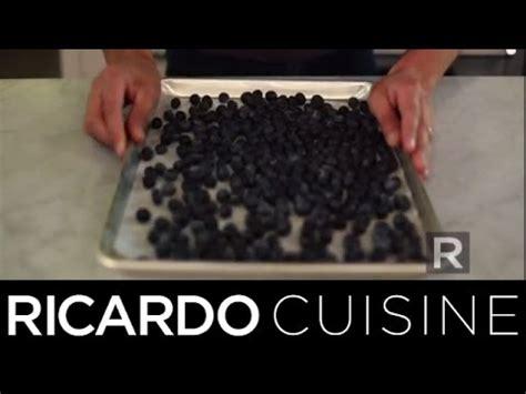 ustensiles de cuisine ricardo dénoyauter les cerises doovi