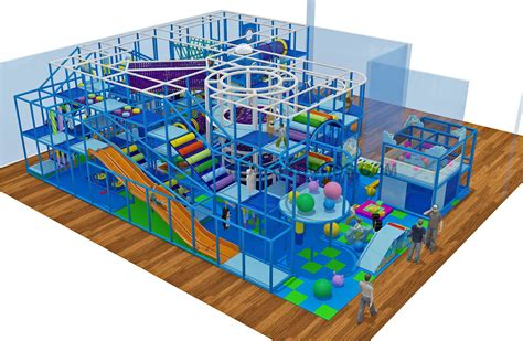 overland park indoor playground air indoor