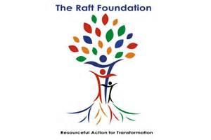 Image result for Raft Foundation Rossendale