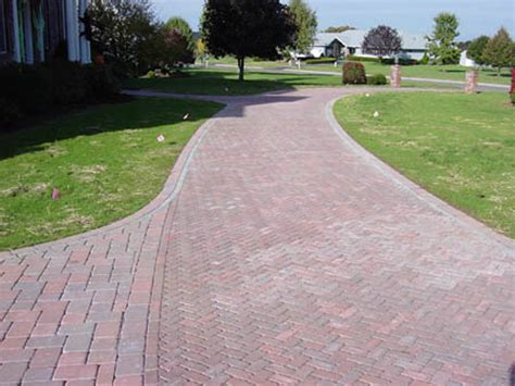 Interlocking Pavers by Exterior Design Cozy Interlocking Pavers For Exciting