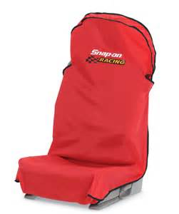 universal chair covers cover seat snap on racing