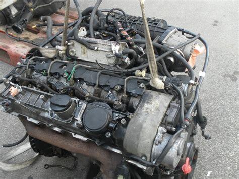 moteur ml  cdi om merli car