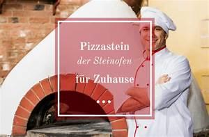 Pizzastein Selber Machen : k chenzubeh r archive butter ~ Watch28wear.com Haus und Dekorationen