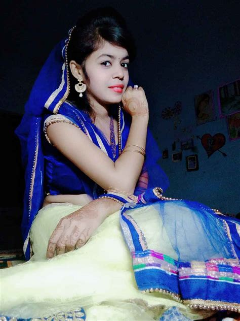Alina Model from Kanpur - India, Female Model Portfolio