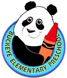 buckeye elementary school district preschool avondale az 501 | logo 9be015481bf8567c55572877920ae2dc thumb