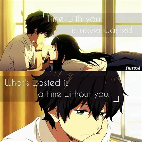 anime like hyouka with more romance best 25 anime love couple ideas on pinterest anime love