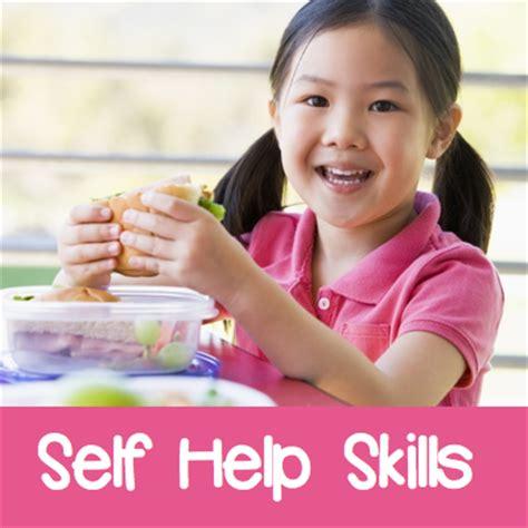 getting ready for kindergarten self help skills make 971 | shskillssqure.001