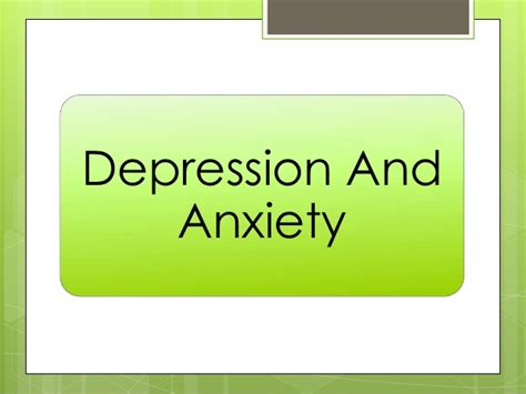abdul mateen md depression and anxiety by abdul mateen khan