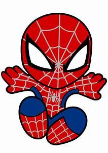 Krafty Nook: Spiderman Fan Art SVG | Free SVG Cut Files ...