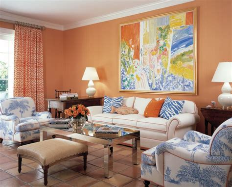 best 25 peach living rooms ideas on pinterest bedroom