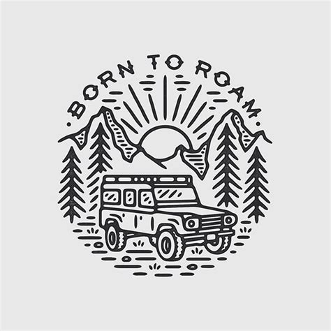Best 25 Jeep Drawing Ideas On Pinterest Tent Drawing Jeep Tattoo And