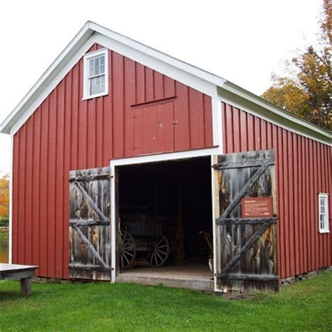local pole barn builders pole buildings services a leading pole buildings company