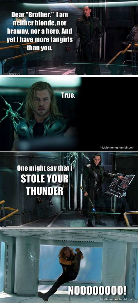 Funny Thor Memes - top 30 funny marvel avengers memes avengers memes marvel avengers and marvel