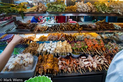 things to do at a barbecue myanmar barbecue on 19th street yangon chinatown