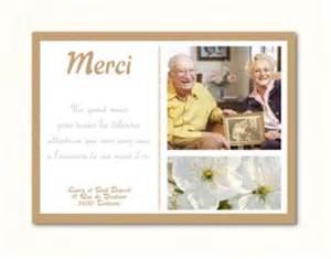 lettre de remerciement mariage exemple de lettre de remerciement apres un mariage covering letter exle