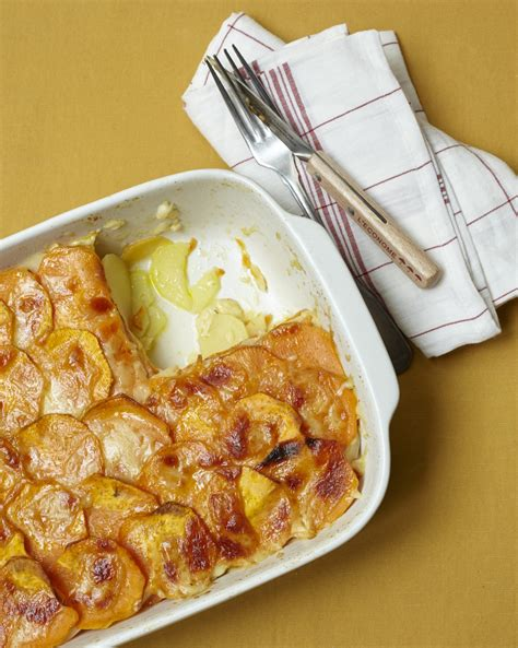 recette de cuisine argentine gratin de pomme de terre recettes de cuisine gratin de