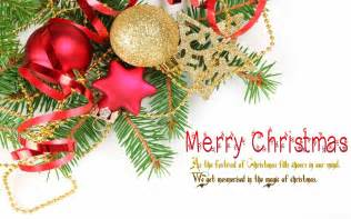 christmas greeting card messages christmas day greetings
