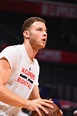 Blake Griffin to help produce remake of 'White Men Can't Jump' | NBA.com