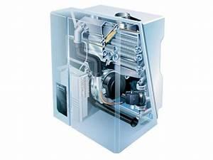 Radiateur Gaz Design : radiateur gaz de ville design renovation d appartement ~ Edinachiropracticcenter.com Idées de Décoration